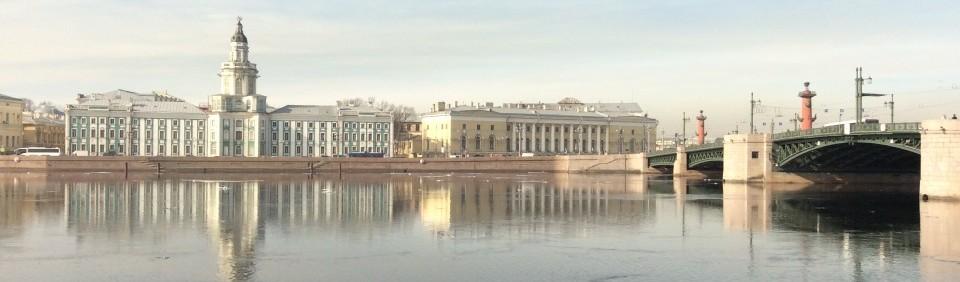 Адвокат Болотов Николай Владимирович